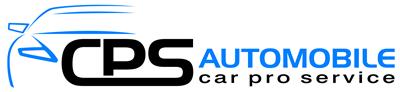 CPS Automobile GmbH